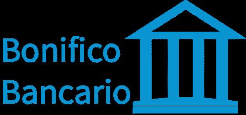 VILLAGGIO DELLA MADRE E DEL FANCIULLO DONAZIONI BONIFICO BANCARIO
