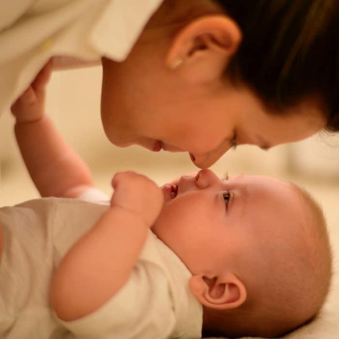 madri - villaggio della madre e del fanciullo_compressed