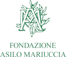 ASILO MARIUCCIA_COMP