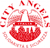CITY ANGELS_COMP