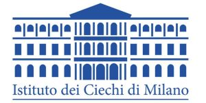 ISTITUTO CECHI MILANO_COMP