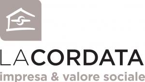 LA CORDATA_COMP